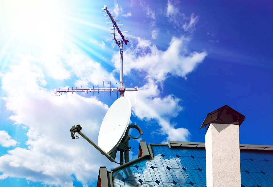 what-are-the-steps-to-install-an-outdoor-tv-antenna